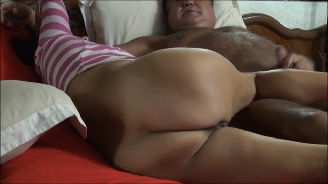 HOT MATURE ASIAN WIFE postcolonial experiences in india