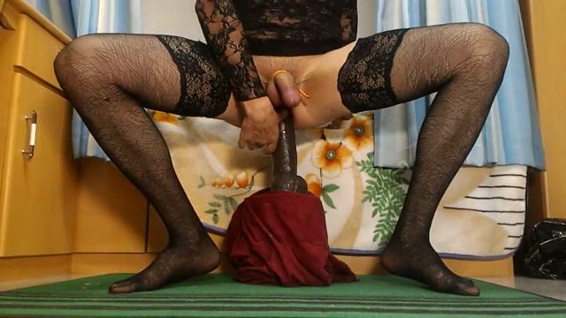 practice in hands free... Tinder babes nude