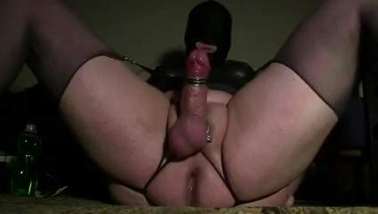 becn-1 brother wants to practice fucking on sis