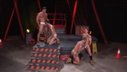 ClusI fallout 3 nude cheat