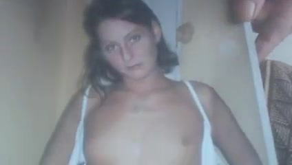 tribute mature slut long playing videos