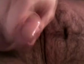 Spurting semen 2 Daily nude wife pics
