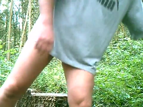 Abgewixt im wald asian massage santa monica reviews