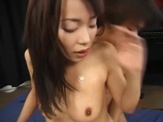 Japanese safe sex uncensored Czech Orgasm 26