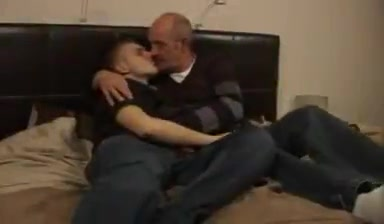 Older men and their british twinks 3 Photo big tits