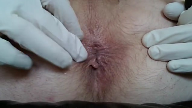Anal plug z free hardcore porn video