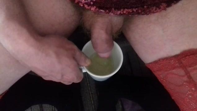 Boire ma pisse dans mon appartement a paris Local Sex Hookups Free