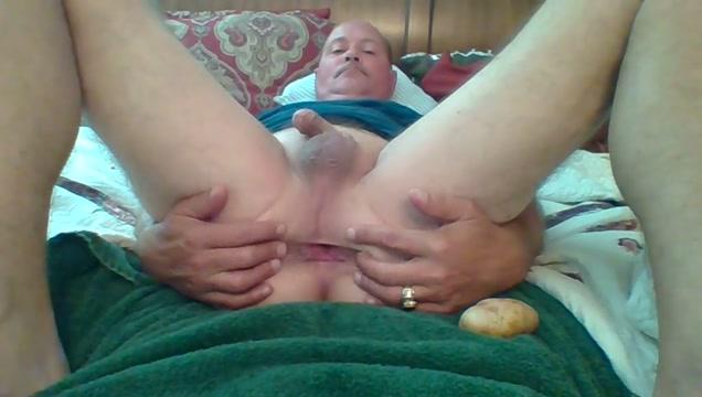Ass play steve pt 2 Hentai Nipple Torture