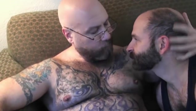 Gay porn ( new venyveras 5 ) 75 How to keep a girl interested in you over text