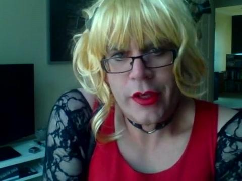 Simone dirty talking sissy smoke whore my friend hot mom mrs givens