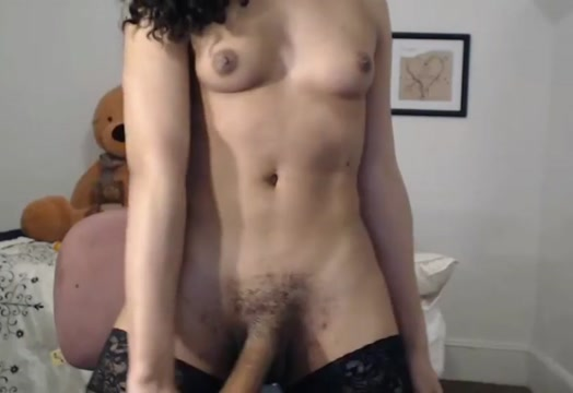Hottie on cam 1 Hot pictures to make your man hard tits pusy