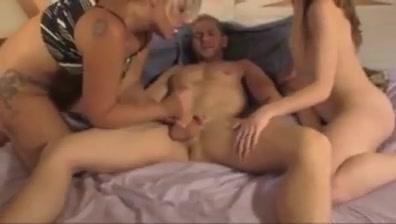 Hot mom and daughter handjob videos gratis putas de buenos aires 2