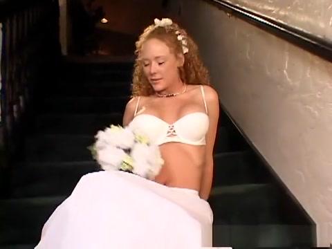 Amazing pornstar Audrey Hollander in incredible anal, dildos/toys xxx clip
