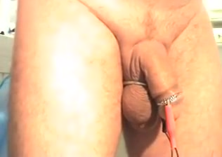 Nice cock cum www nepali girl nude vagina image
