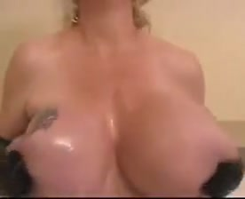 Chessie moore s massive breasts