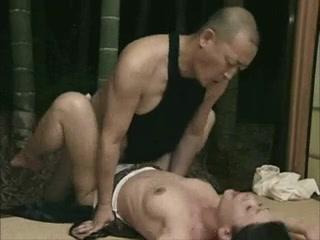 Japanese Love Story 111 new zealand girls having sex