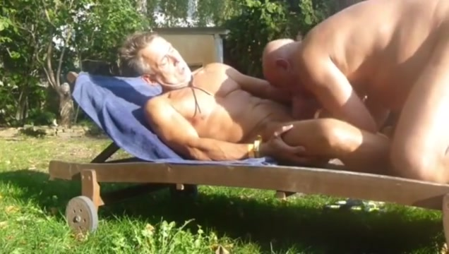Never to old to fuck Call girl in Tayynsha