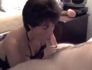 Incredible Swallow, Cumshots xxx scene donau gay germany ulm