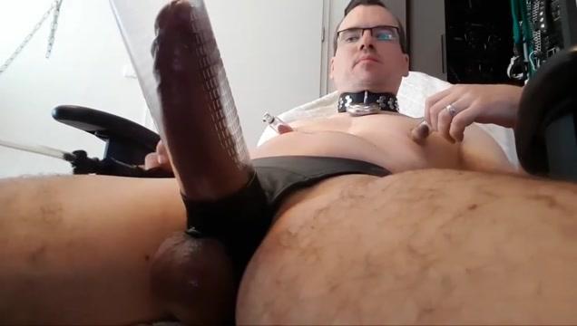 Titten sau schwanz pump wichs schwein sell porn dvd video