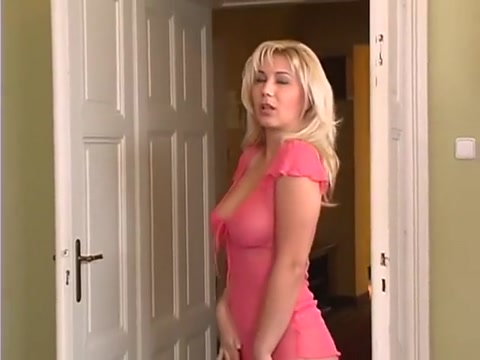 pity, that south africa virgin girl fucking video think, that you are