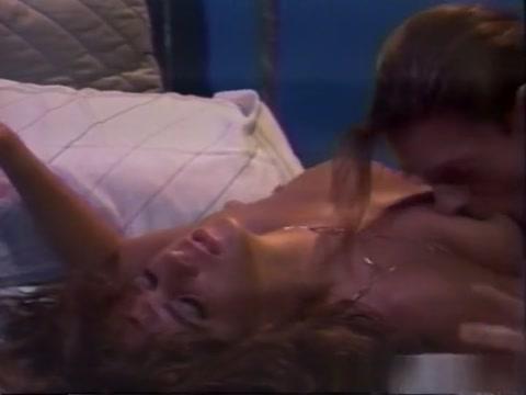 Fabulous pornstar in amazing brunette, big tits porn video