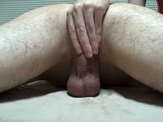 Fabulous amateur gay scene Ipad Adult Sex Games