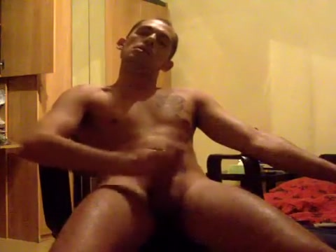 Hottest amateur gay video with Webcam, Solo Male scenes Fuck girl in Obando