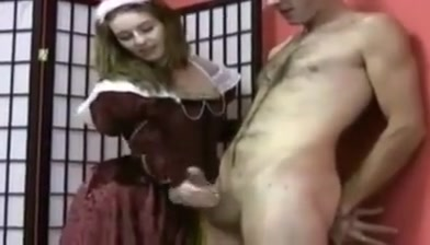 Jerking girls - best of cumming real hidden sex 35