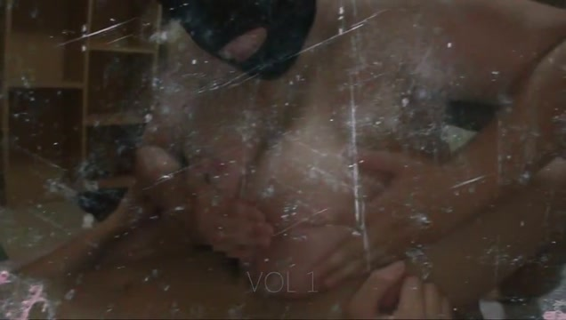 Thit tv - cleavage fetish vol. 1