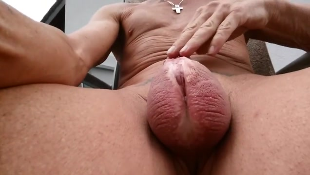 Subincision 2 jamaican dry humping porn videos