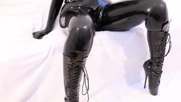 Rubber doll Asa Akair Xnxxx