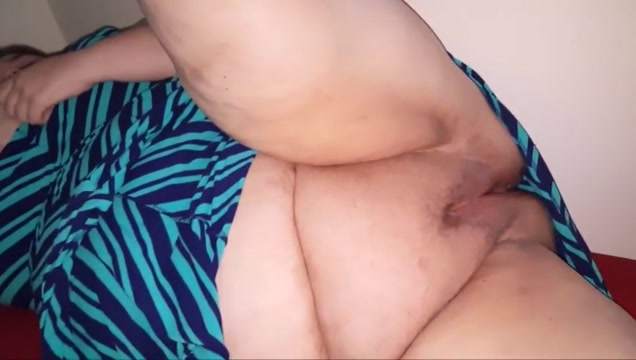 Trish fat wet pussy old man and old lady haveing sex