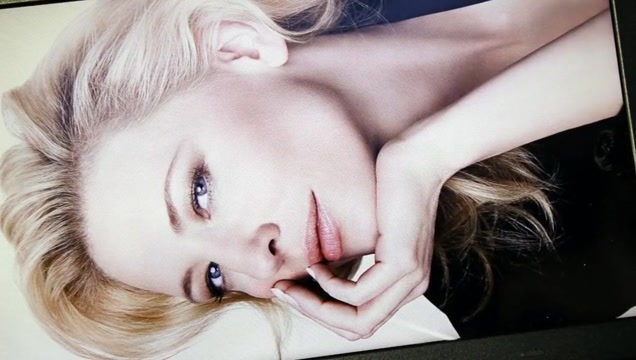 My tribute to cate blanchett Non nude milf selfies