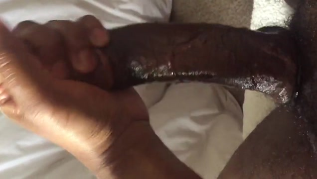 Jerking my oily veiny cock What to say first on tinder