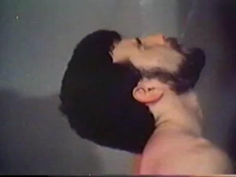 Bathhouse cruising al parker Amateur black women with big tits