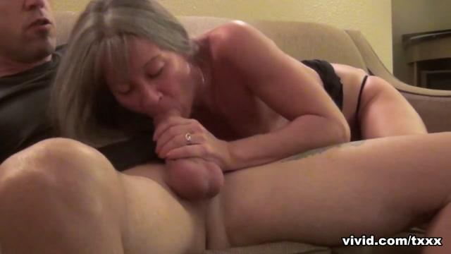 100% Real Senior Swingers - Vivid Lesbian movie scene tumblr