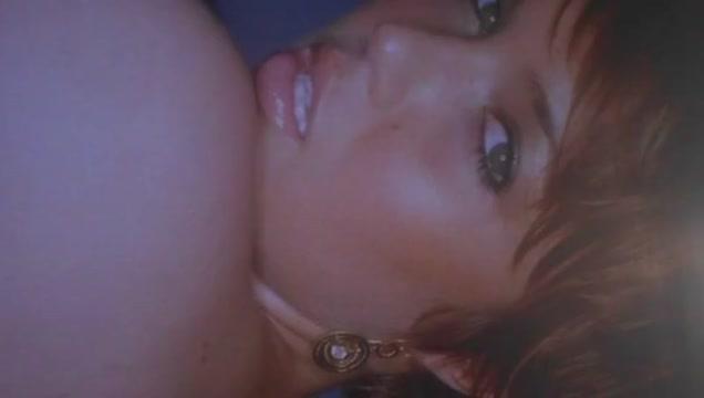 Mandy moore Phoenix marie sex photos