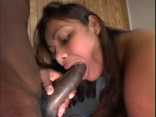 Kaycee Lopez IR double penetra ...