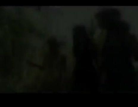 Shemales fucking girls bareback scene 3 Pantyhose Pics Gallery