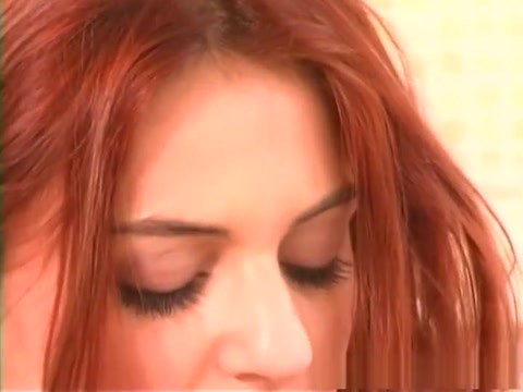 Best pornstar Naudia Nyce in fabulous redhead, college sex video Black shemale fuck girl naked