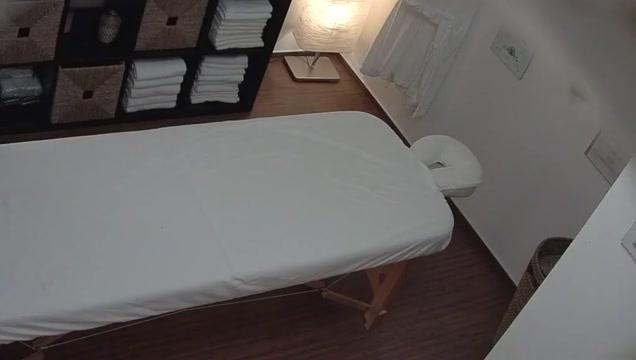 Massage 4 Free xxx text