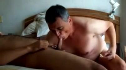 Gay blowjob deepthroat and doggy fuck Girls tiny naked asshole