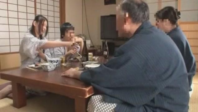 Exotic Japanese chick Yuri Sakano in Amazing Fingering, Big Tits JAV movie