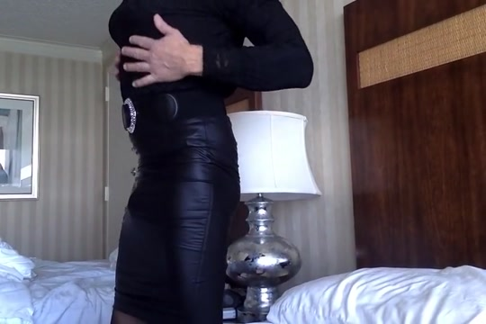 Dressed sissy playing with her cock Download black booty pictures