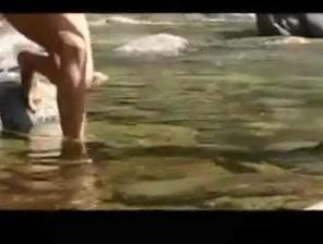 Porno al fiume Stories of sexual domination