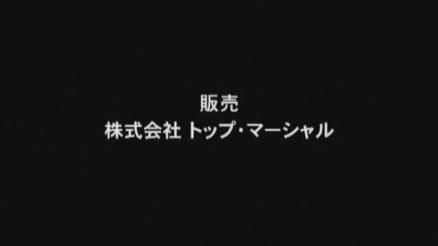 Fabulous Japanese girl Ai Uehara in Hottest JAV scene skinny mom fucks son