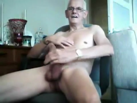 Amazing amateur gay video with Solo Male, Masturbate scenes Huge booty black shemales