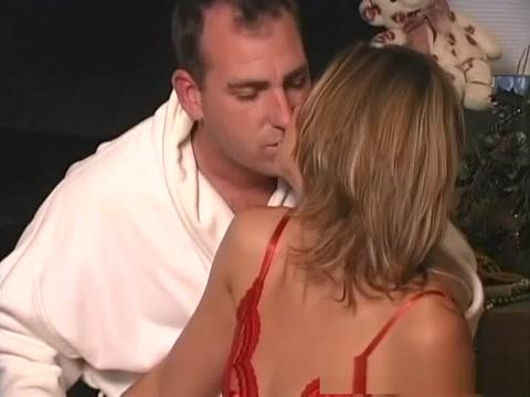 Horny pornstar in best brunette, amateur adult video Boots rough