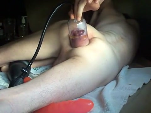Best homemade gay video with Dildos/Toys, Masturbate scenes jynx maze compilation maze cumshot compilation lord of cumshots