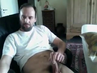Hottest homemade gay movie with Webcam, Solo Male scenes buck wild sex flavor of love